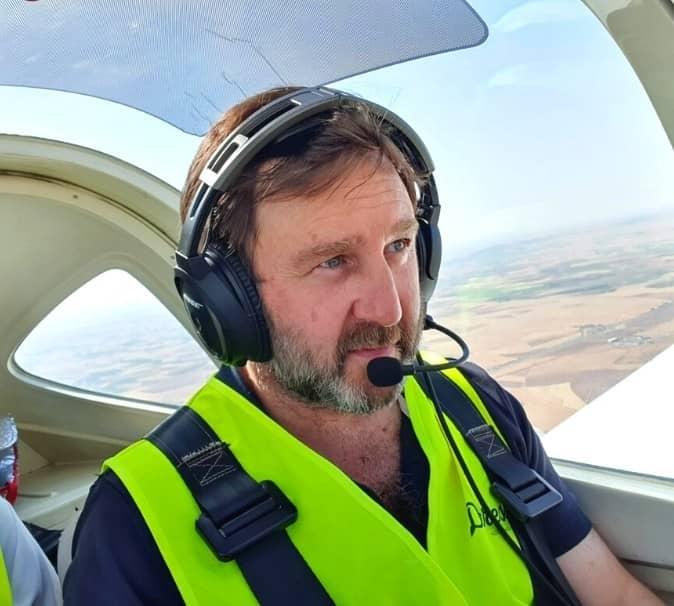 cuanto-dura-el curso de piloto privado